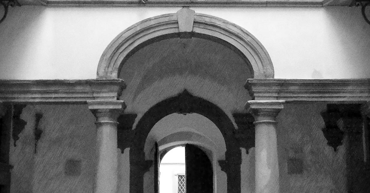 Palazzo Huigens