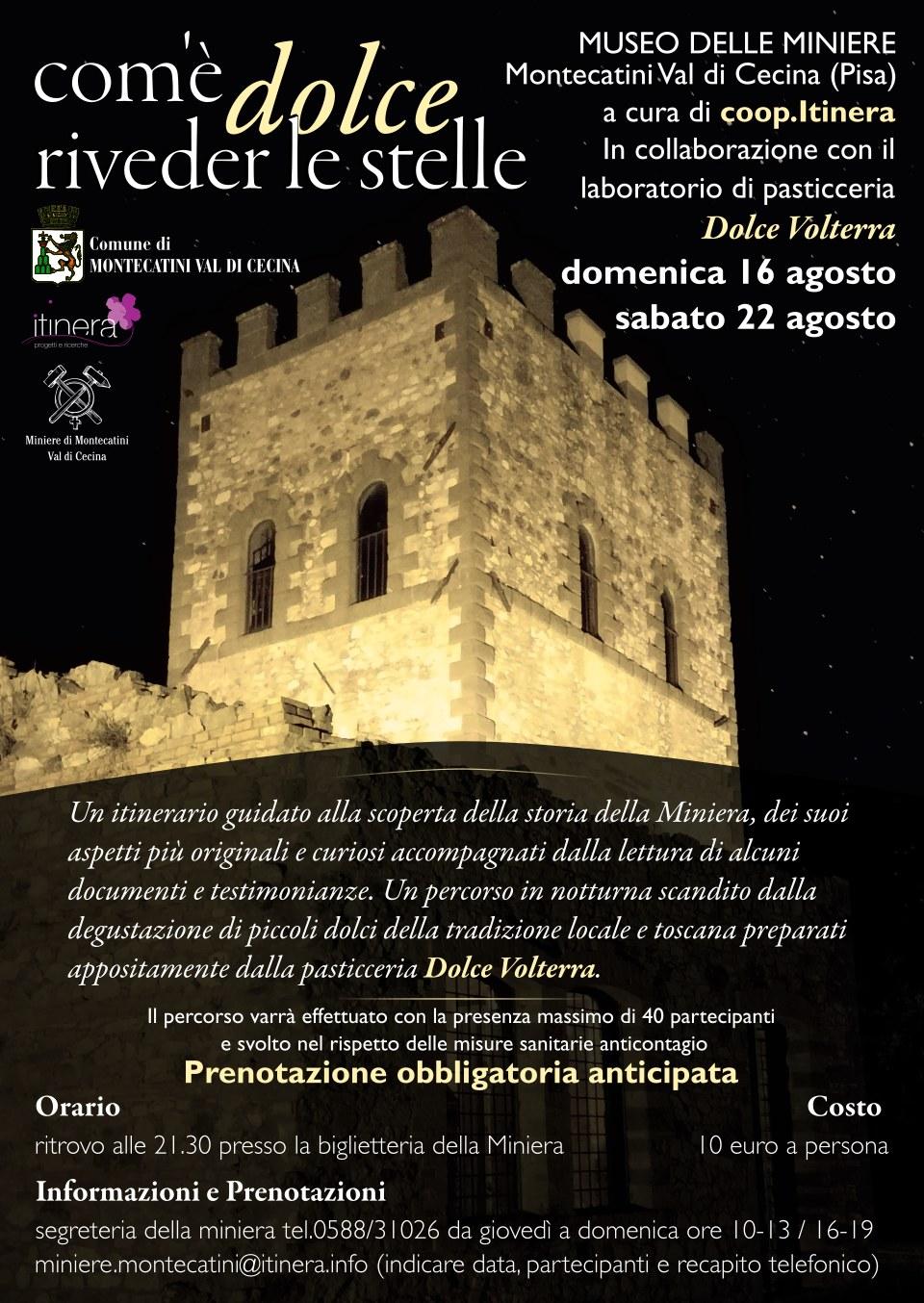 Locandina-Montecatini-Stelle-web