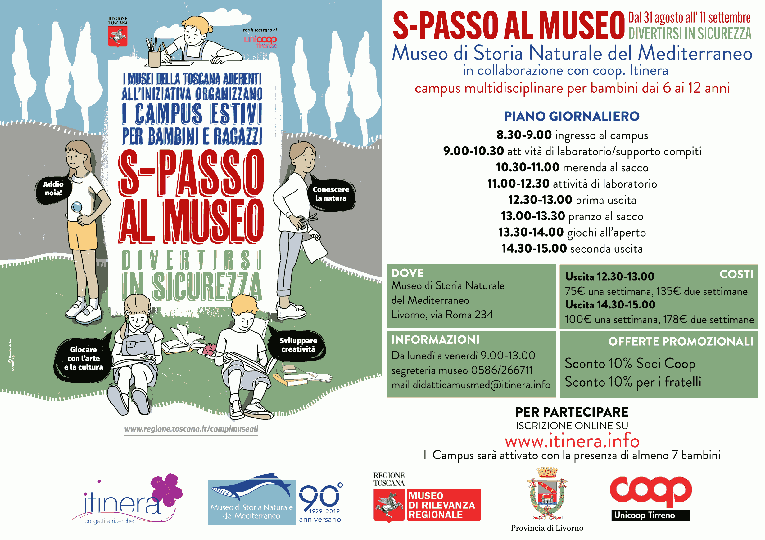 S-PASSO AL MUSEO 2020_MUSMED-web